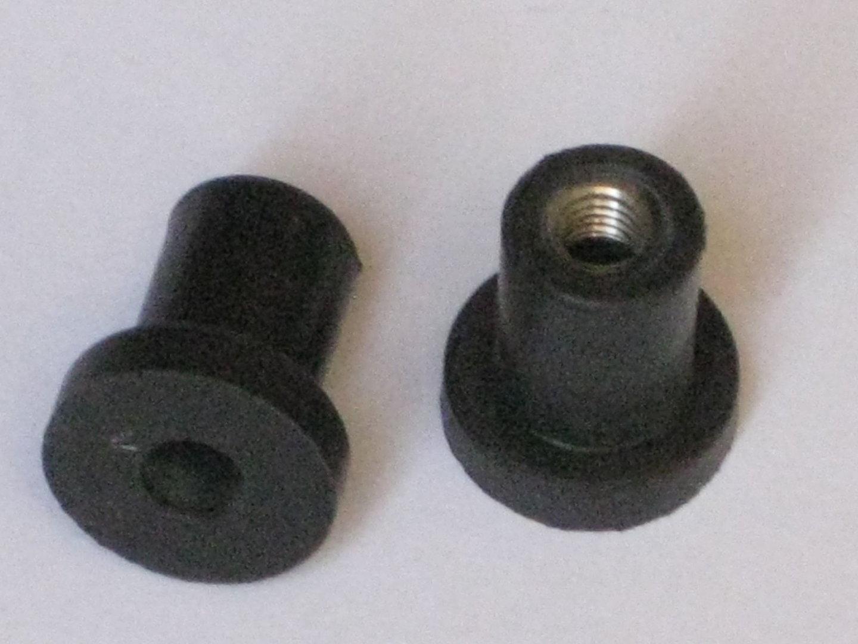 d lock gummid mpfer in m3 m4 m5 oder m6 gr e bitte. Black Bedroom Furniture Sets. Home Design Ideas
